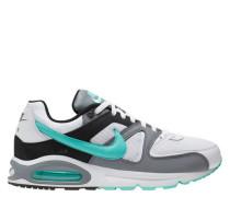 "Sneaker ""Air Max Command"", für Herren, /türkis"
