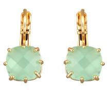 Ohrringe La Diamantine XLD101D/1