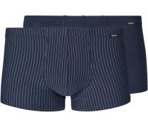 Pants Eclipse 2er-Pack M