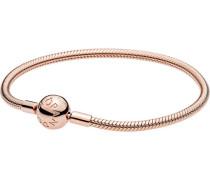 """Armband """"580728"""",  ROSE, 19 cm"""