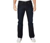 Jeans 514®, Straight Fit, für Herren, 69, W32/L32