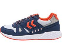 Sneaker Legend Marathona /orange