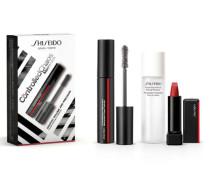 ControlledChaos MascaraInk Make-Up Set