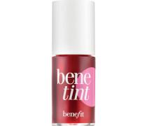 benetint Mini Lippen- und Wangenfarbe