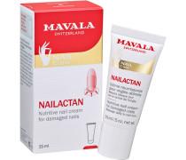 Nailctan Nährcreme Nagelpflege