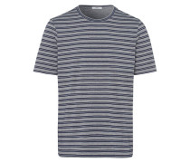 T-Shirt geringet
