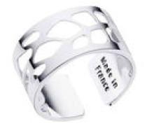 "LE GEORGETTE Ring ""Farn"" 12mm 296061600052"
