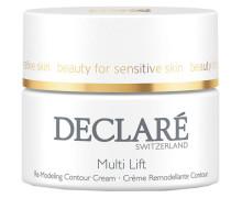 Multi Lift Cream 15