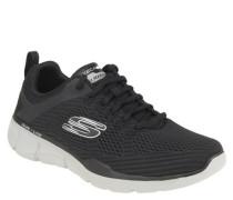 "Sneaker ""Equalizer 3.0""eshemory Foam Sohle, für Herren"