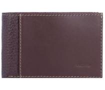Brieftasche Urban R1, kastanie