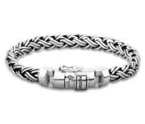 Armband Königskette Kastenverschluss 5
