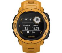"""Smartwatch Instinct """"40-40-1729"""""""