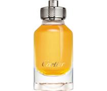 L'Envol de , Eau de Parfum, 80 ml