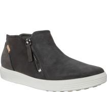 """Sneaker """"Soft 7 W"""", echtes Leder, herausnehmbare Sohle,"""