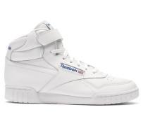 Sneaker Ex-O-Fit Hi