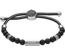 "Armband Beads ""DX1151040"" Achat"