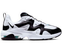 Sneaker Air Max Gravitation, /schwarz, 41
