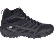 "Multifunktionsschuh ""Moab FST ICE+"", GTX®,"