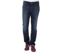"""Jeans """"BATU-2"""", superfelx, modern fit, rinse, W38/L32"""