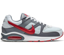 Sneaker Air Max Command, /rot