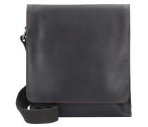 Dakota Mini Bag Umhängetasche