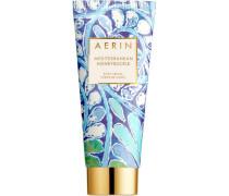 Mediterranean Honeysuckle, Body Creme, 150 ml