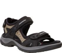 """Sandale """"Offroad Yucatan"""","""