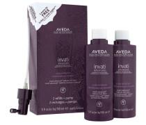 Invati Advanced Haarpflegeset