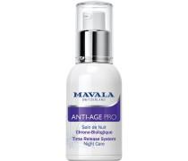 Anti-Age Pro, Chrono-Biologische Nachtpflege, 30 ml