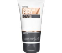 Gentle Men's Care After Shave Balsam