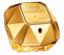 Lady Million x Pac-Man Collector Edition, Eau de Parfum, 80 ml