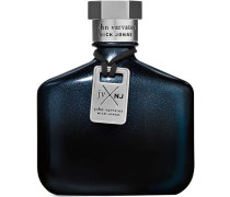 JV X NJ Blue, Eau de Toilette, 75 ml