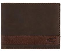 Brieftasche Thaipeh,