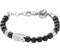 """Armband """"DX0847040"""", Edelstahl"""