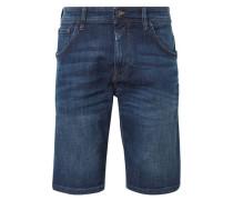 Jeans Bermudas L