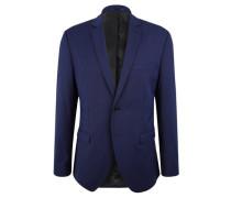 """Sakko """"Bill"""" als Anzug-Baukasten-Artikel Slim Fit Reverskragen Pattentaschen"""