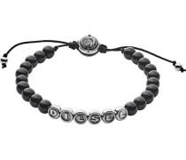 "Armband Beads ""DX1088040"", Edelstahl"