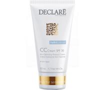 CC Cream SPF