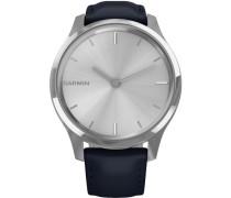 "Hybrid-Smartwatch Vivomove Luxe ""40-41-5538"""