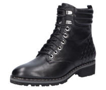 Fashion Stiefel/Boot