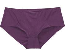 Hipster Essential Minimizer purple