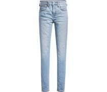 Jeans, eis, W33/L32