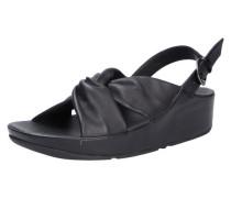 Fashion Sandale, EUR 38