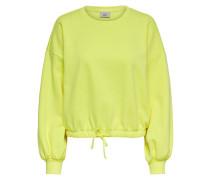 Neon Sweatshirt M