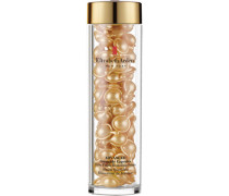 Ceramide Advanced Caspules Daily Youth Restoring Serum, 90 Stück