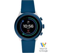 """Touchscreen Smartwatch """"FTW4036"""""""