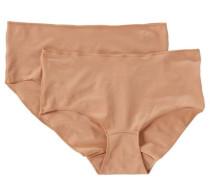 """Panty """"Doris"""" 2er-Pack"""