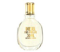 Fuel for Life Femme Eau de Parfum