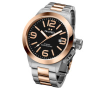 Canteen Style uhr CB405