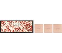 Bloom, Perfumed Soap Set, 3 x 100 g